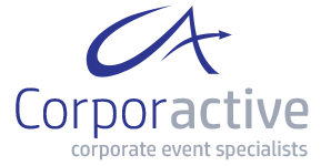 Team building and activity days by Corporactive